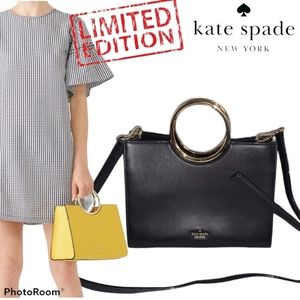 Kate Spade White Rock Road Sam Nordstrom poshmark